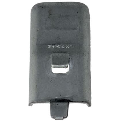 Edsal Replacement Shelving Clips