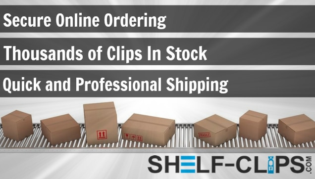 Shelf-clips.com