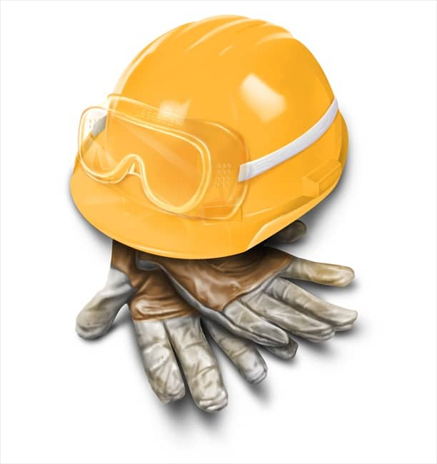 Occupational_Safety_Equipment